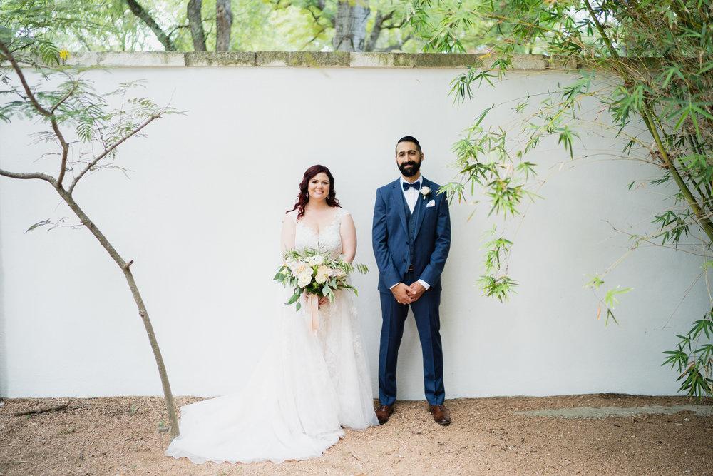 KatieSammyPreviews-Hummingbird-House-Austin-Wedding-1033.jpg