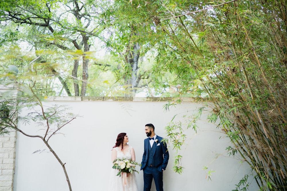 KatieSammyPreviews-Hummingbird-House-Austin-Wedding-1035.jpg
