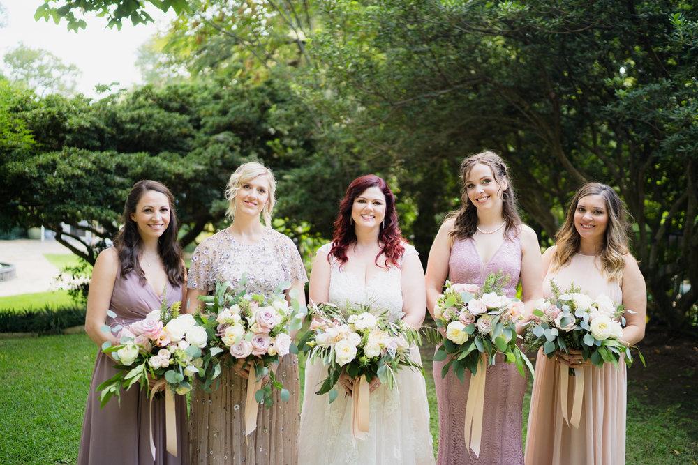 KatieSammyPreviews-Hummingbird-House-Austin-Wedding-1037.jpg