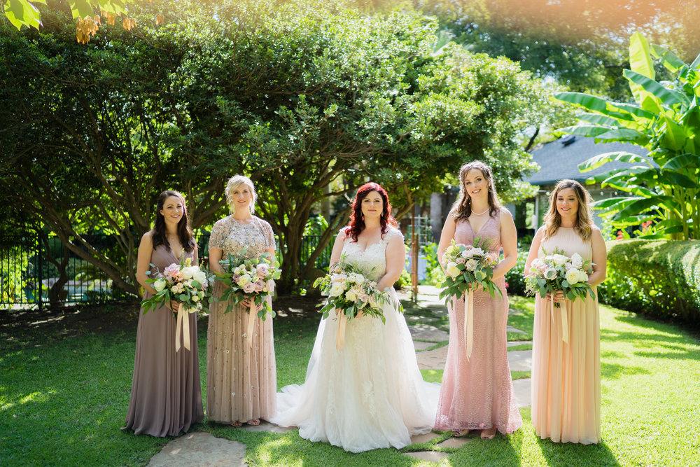 KatieSammyPreviews-Hummingbird-House-Austin-Wedding-1039.jpg