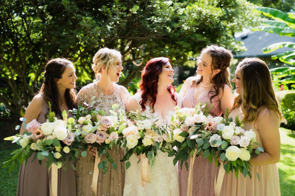 KatieSammyPreviews-Hummingbird-House-Austin-Wedding-1041.jpg