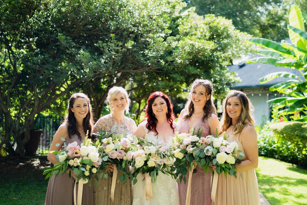 KatieSammyPreviews-Hummingbird-House-Austin-Wedding-1042.jpg