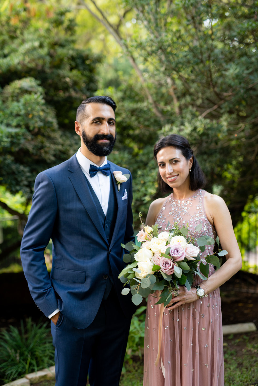 KatieSammyPreviews-Hummingbird-House-Austin-Wedding-1043.jpg