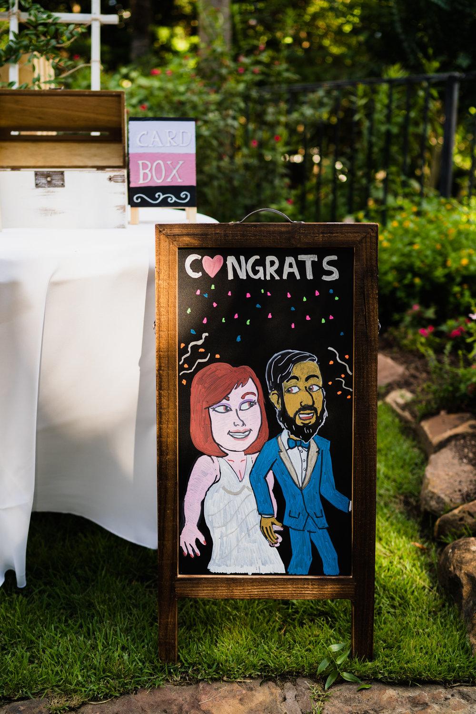 KatieSammyPreviews-Hummingbird-House-Austin-Wedding-1048.jpg