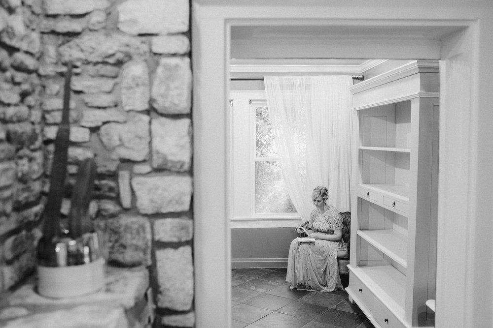 KatieSammyPreviews-Hummingbird-House-Austin-Wedding-1051.jpg