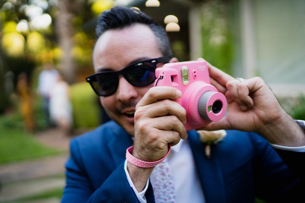 KatieSammyPreviews-Hummingbird-House-Austin-Wedding-1058.jpg