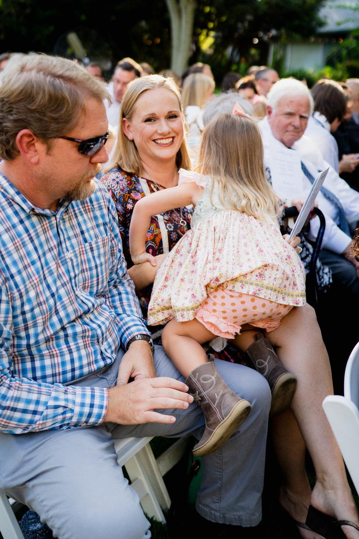 KatieSammyPreviews-Hummingbird-House-Austin-Wedding-1061.jpg