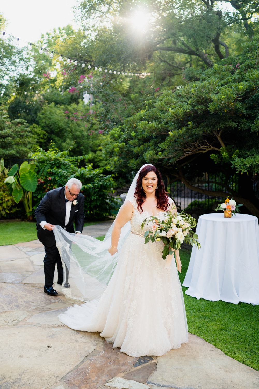 KatieSammyPreviews-Hummingbird-House-Austin-Wedding-1066.jpg