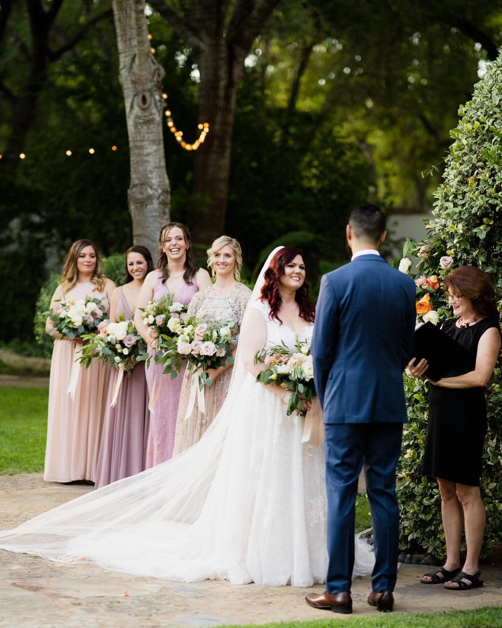 KatieSammyPreviews-Hummingbird-House-Austin-Wedding-1069.jpg