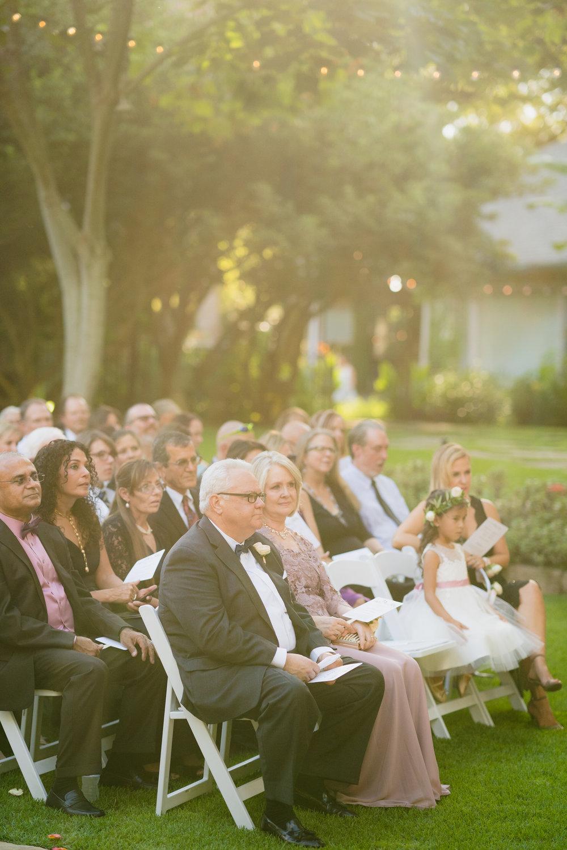 KatieSammyPreviews-Hummingbird-House-Austin-Wedding-1070.jpg