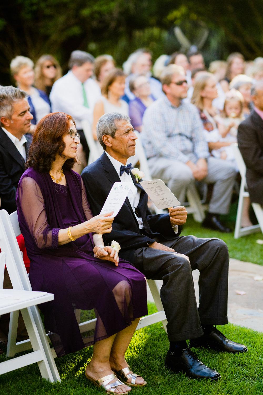 KatieSammyPreviews-Hummingbird-House-Austin-Wedding-1071.jpg