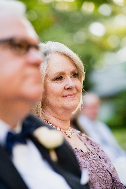 KatieSammyPreviews-Hummingbird-House-Austin-Wedding-1074.jpg