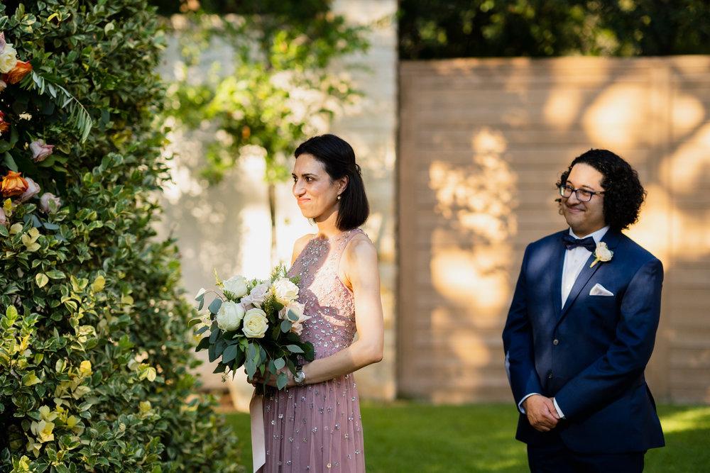 KatieSammyPreviews-Hummingbird-House-Austin-Wedding-1073.jpg