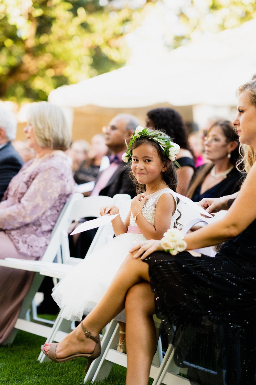 KatieSammyPreviews-Hummingbird-House-Austin-Wedding-1076.jpg