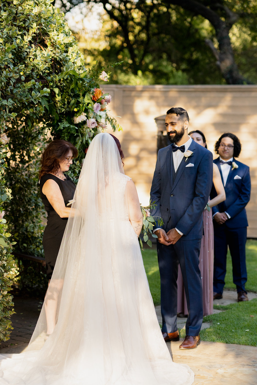 KatieSammyPreviews-Hummingbird-House-Austin-Wedding-1075.jpg