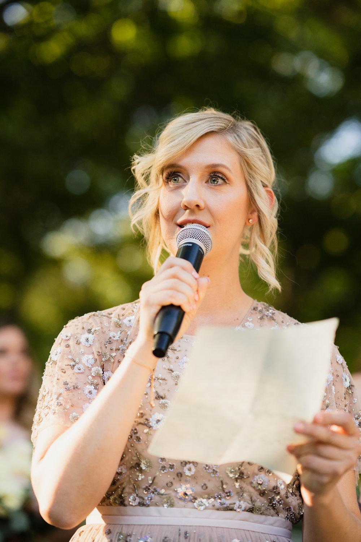 KatieSammyPreviews-Hummingbird-House-Austin-Wedding-1078.jpg