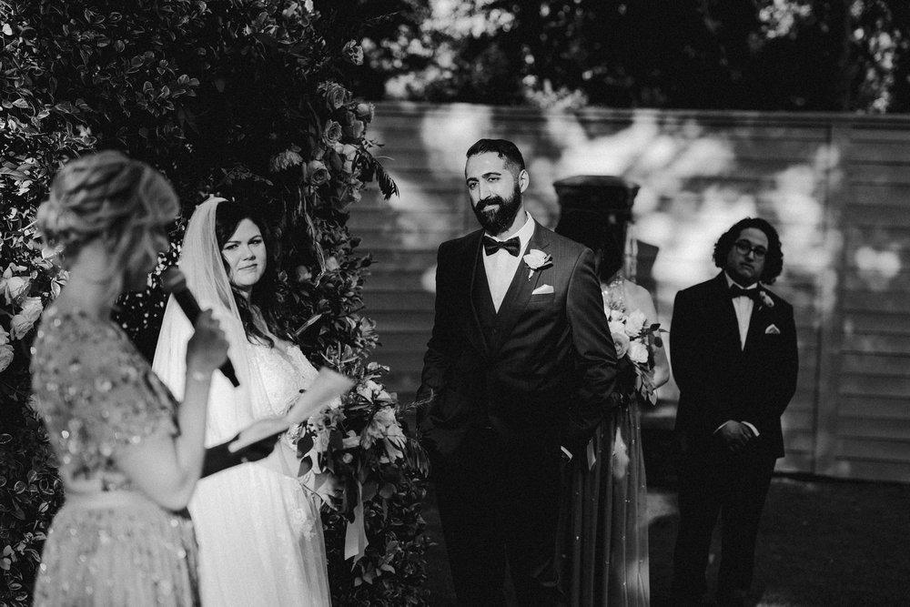 KatieSammyPreviews-Hummingbird-House-Austin-Wedding-1077.jpg