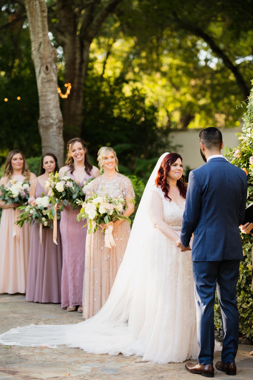 KatieSammyPreviews-Hummingbird-House-Austin-Wedding-1080.jpg