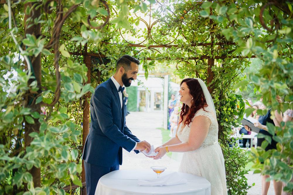 KatieSammyPreviews-Hummingbird-House-Austin-Wedding-1079.jpg