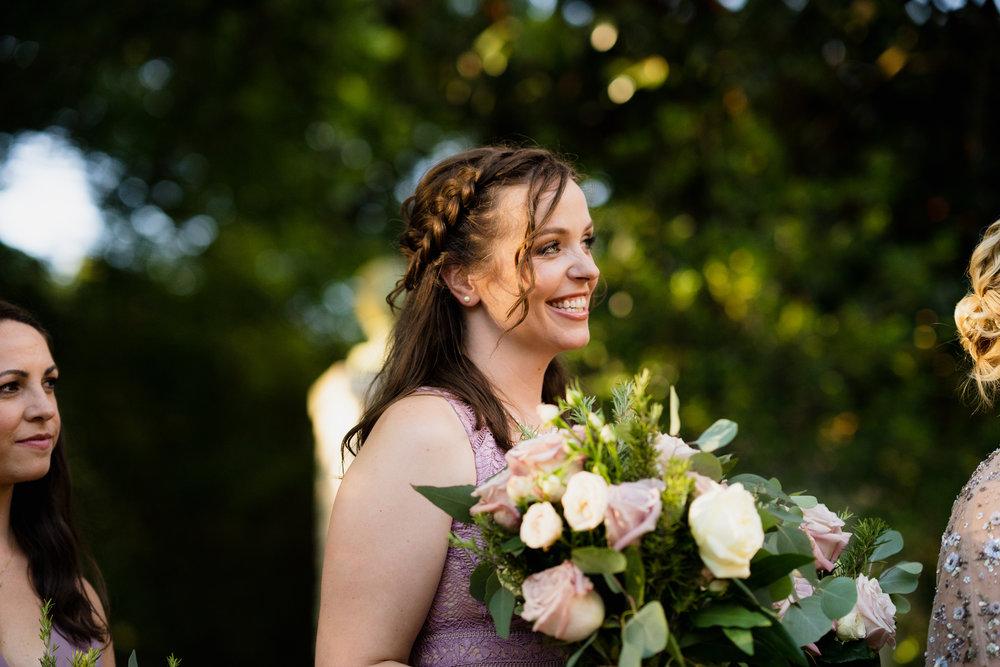 KatieSammyPreviews-Hummingbird-House-Austin-Wedding-1082.jpg