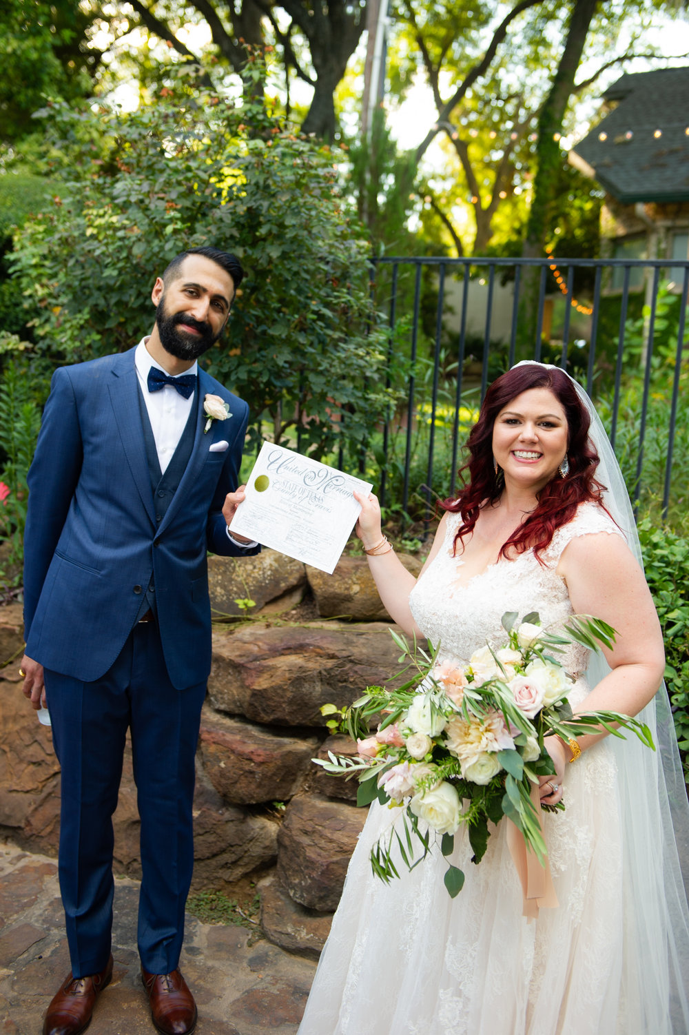 KatieSammyPreviews-Hummingbird-House-Austin-Wedding-1085.jpg
