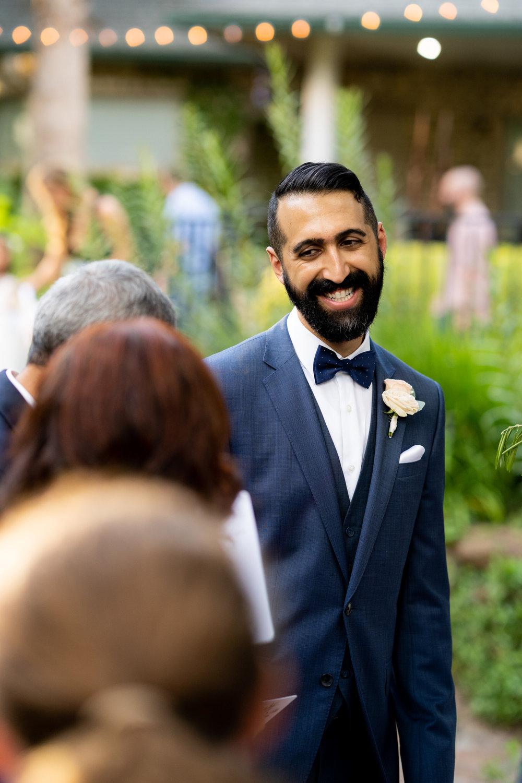 KatieSammyPreviews-Hummingbird-House-Austin-Wedding-1087.jpg