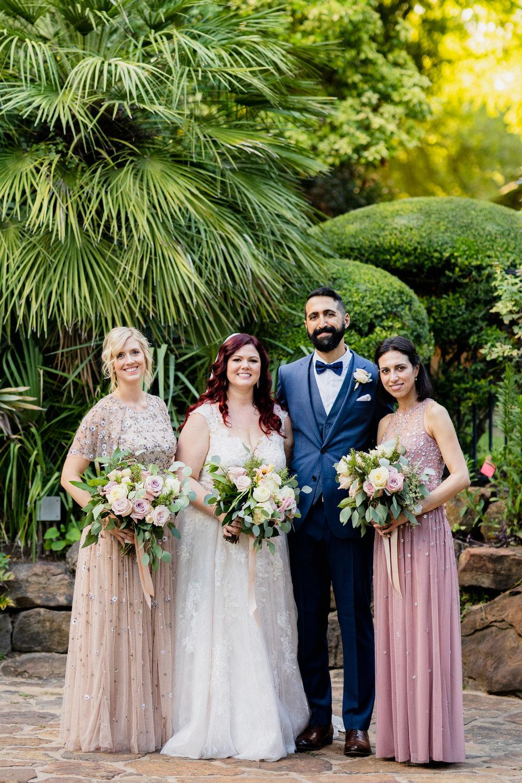 KatieSammyPreviews-Hummingbird-House-Austin-Wedding-1091.jpg