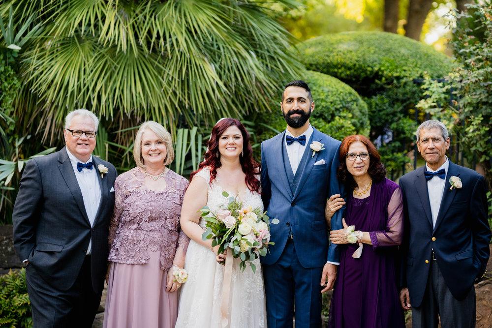 KatieSammyPreviews-Hummingbird-House-Austin-Wedding-1092.jpg