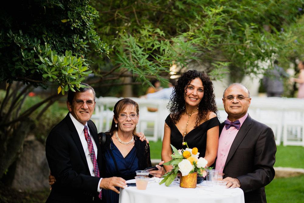 KatieSammyPreviews-Hummingbird-House-Austin-Wedding-1094.jpg