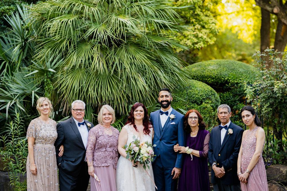 KatieSammyPreviews-Hummingbird-House-Austin-Wedding-1093.jpg