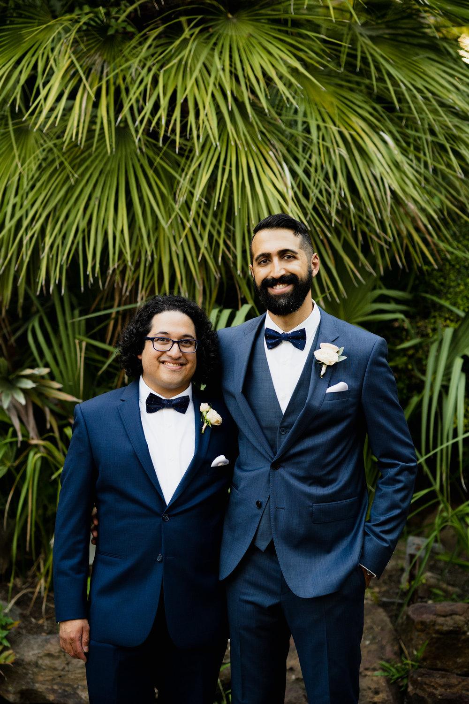 KatieSammyPreviews-Hummingbird-House-Austin-Wedding-1095.jpg