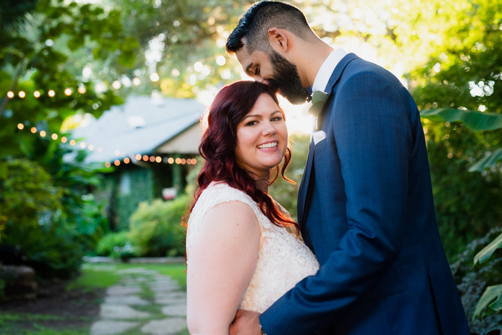 KatieSammyPreviews-Hummingbird-House-Austin-Wedding-1101.jpg