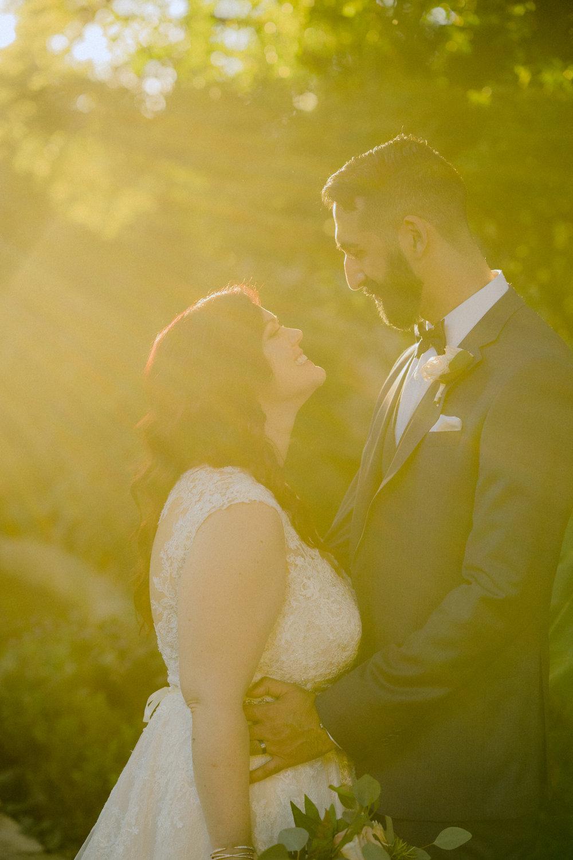 KatieSammyPreviews-Hummingbird-House-Austin-Wedding-1104.jpg