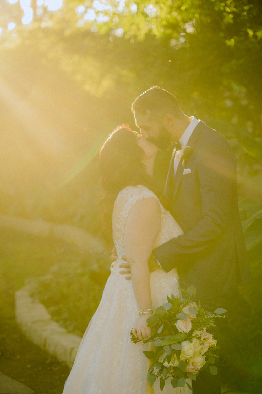 KatieSammyPreviews-Hummingbird-House-Austin-Wedding-1105.jpg