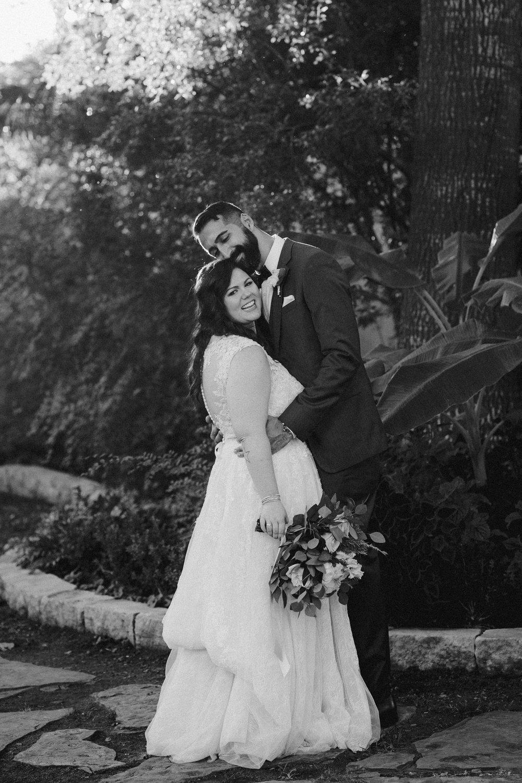 KatieSammyPreviews-Hummingbird-House-Austin-Wedding-1106.jpg
