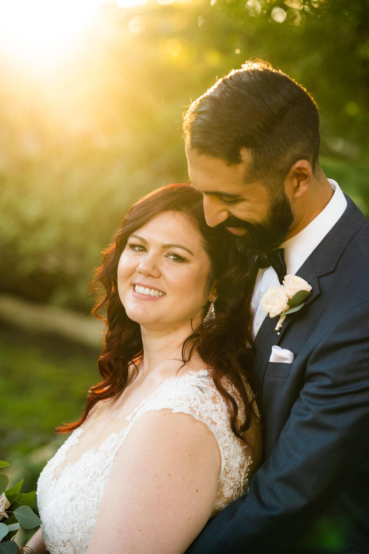 KatieSammyPreviews-Hummingbird-House-Austin-Wedding-1107.jpg