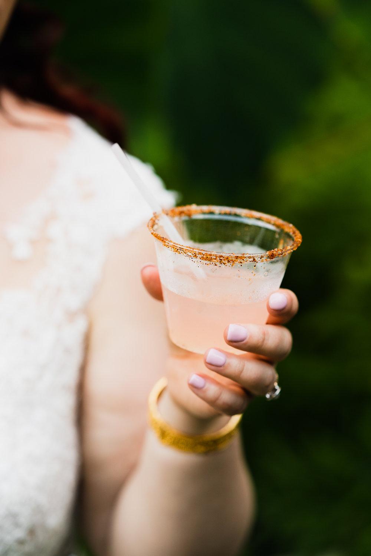 KatieSammyPreviews-Hummingbird-House-Austin-Wedding-1108.jpg