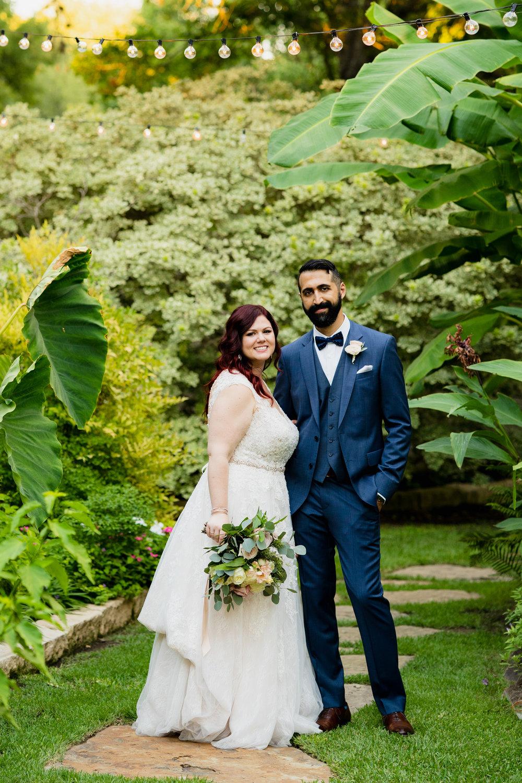 KatieSammyPreviews-Hummingbird-House-Austin-Wedding-1111.jpg