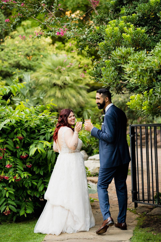 KatieSammyPreviews-Hummingbird-House-Austin-Wedding-1112.jpg