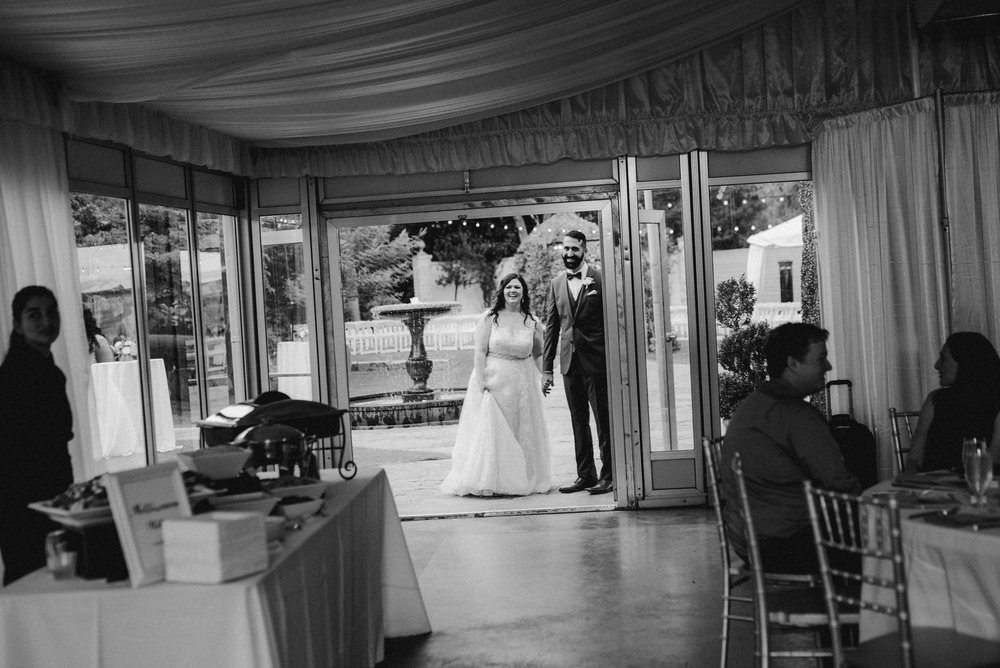 KatieSammyPreviews-Hummingbird-House-Austin-Wedding-1113.jpg