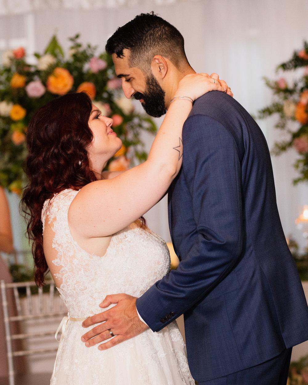 KatieSammyPreviews-Hummingbird-House-Austin-Wedding-1114.jpg