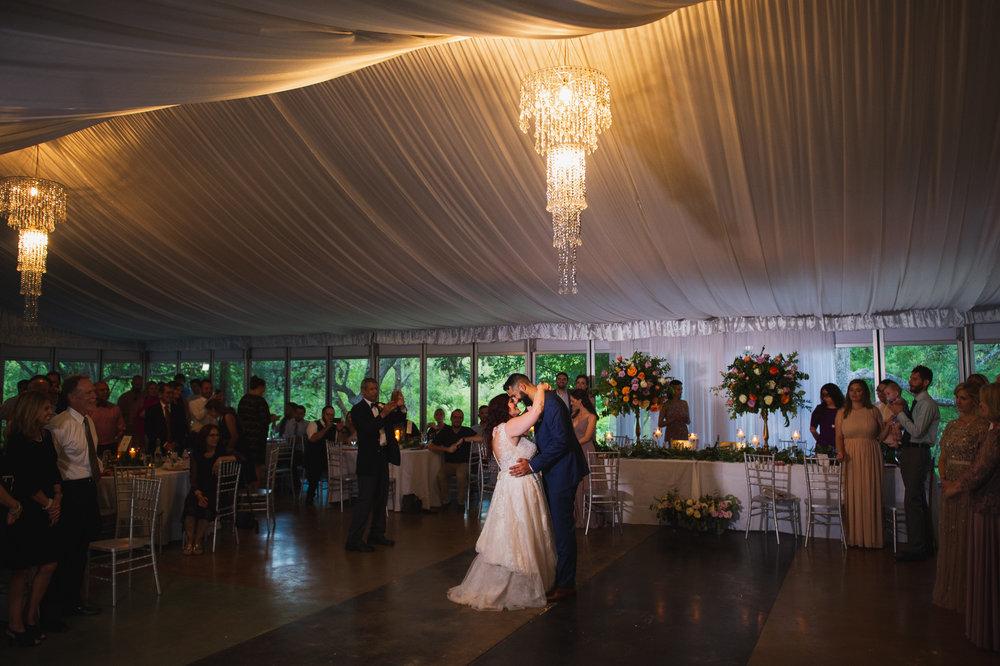 KatieSammyPreviews-Hummingbird-House-Austin-Wedding-1115.jpg