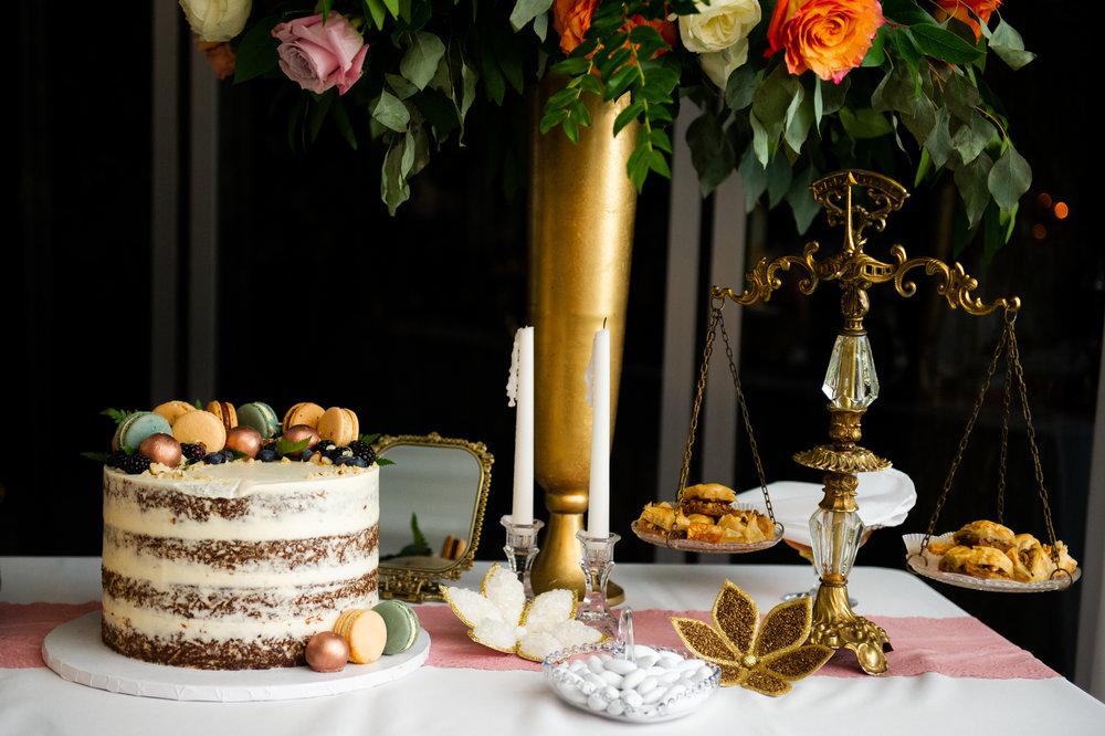 KatieSammyPreviews-Hummingbird-House-Austin-Wedding-1118.jpg