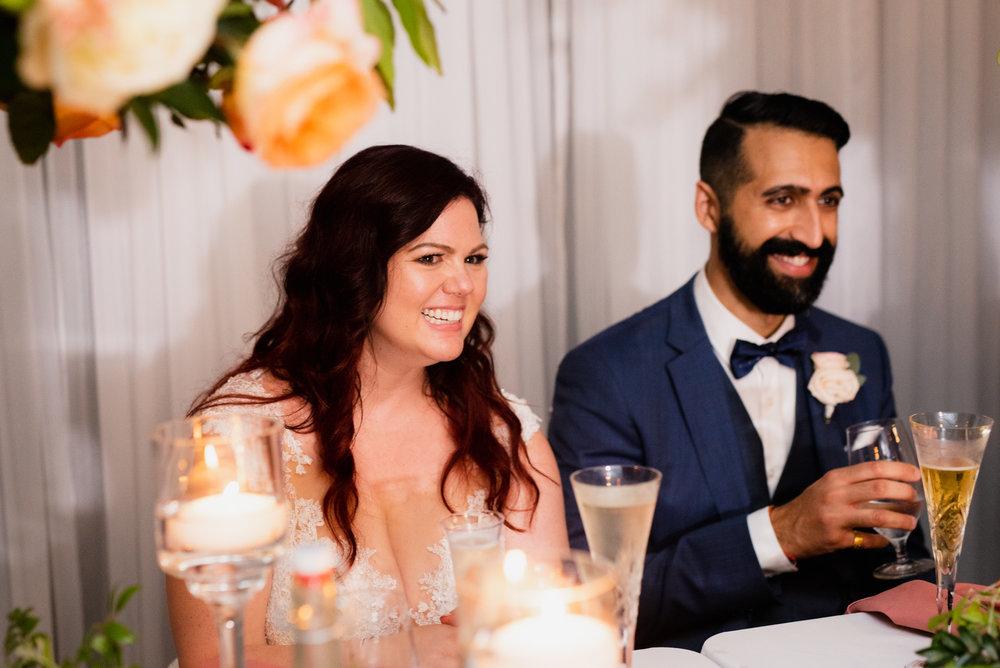 KatieSammyPreviews-Hummingbird-House-Austin-Wedding-1121.jpg