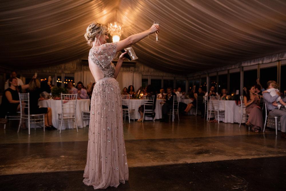 KatieSammyPreviews-Hummingbird-House-Austin-Wedding-1123.jpg