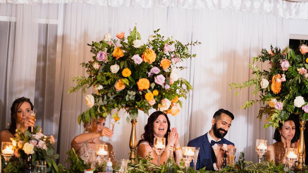 KatieSammyPreviews-Hummingbird-House-Austin-Wedding-1129.jpg