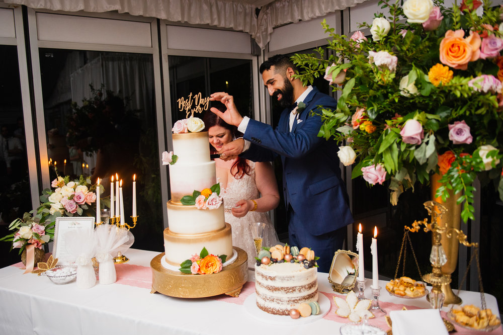 KatieSammyPreviews-Hummingbird-House-Austin-Wedding-1130.jpg