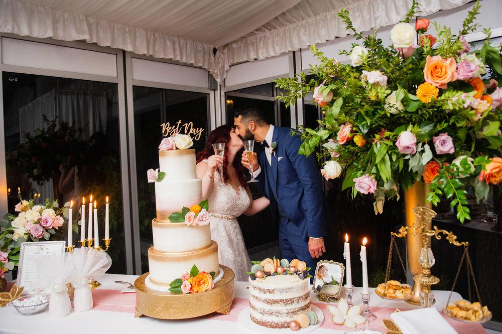KatieSammyPreviews-Hummingbird-House-Austin-Wedding-1132.jpg