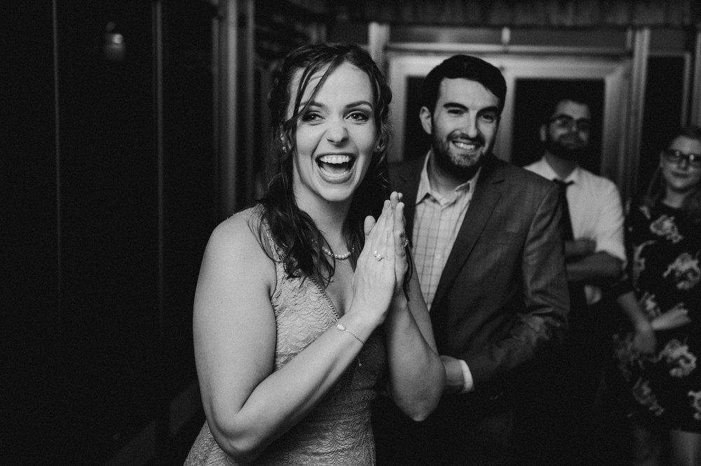 KatieSammyPreviews-Hummingbird-House-Austin-Wedding-1134.jpg
