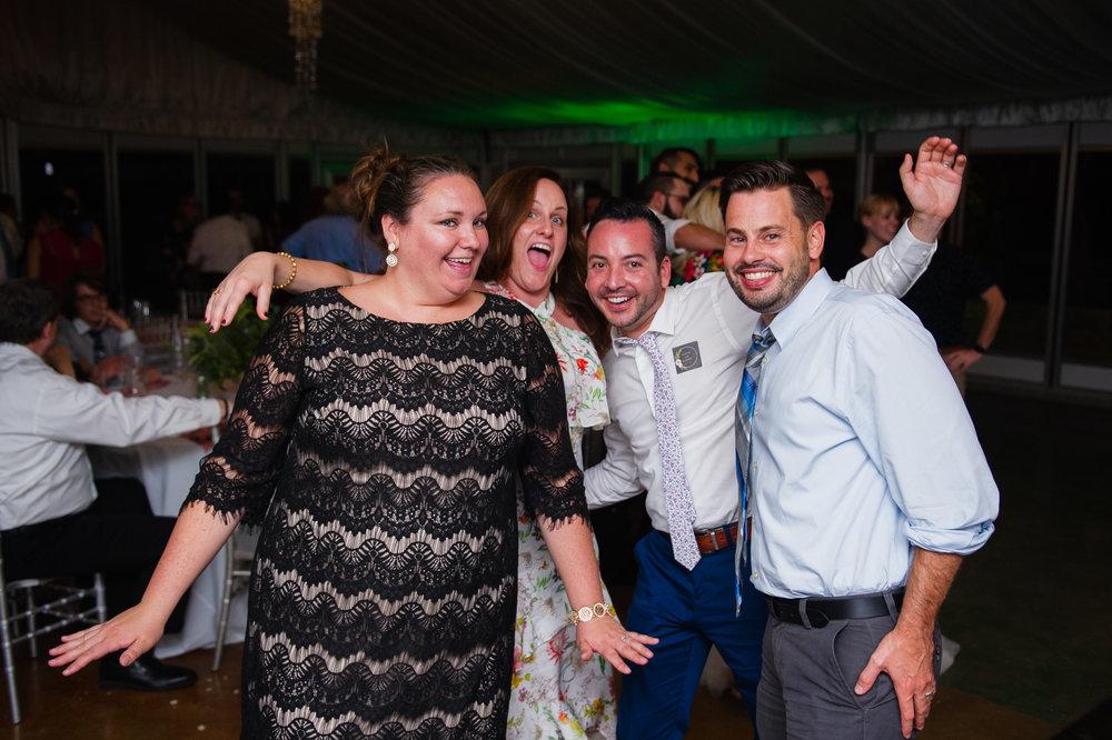 KatieSammyPreviews-Hummingbird-House-Austin-Wedding-1137.jpg